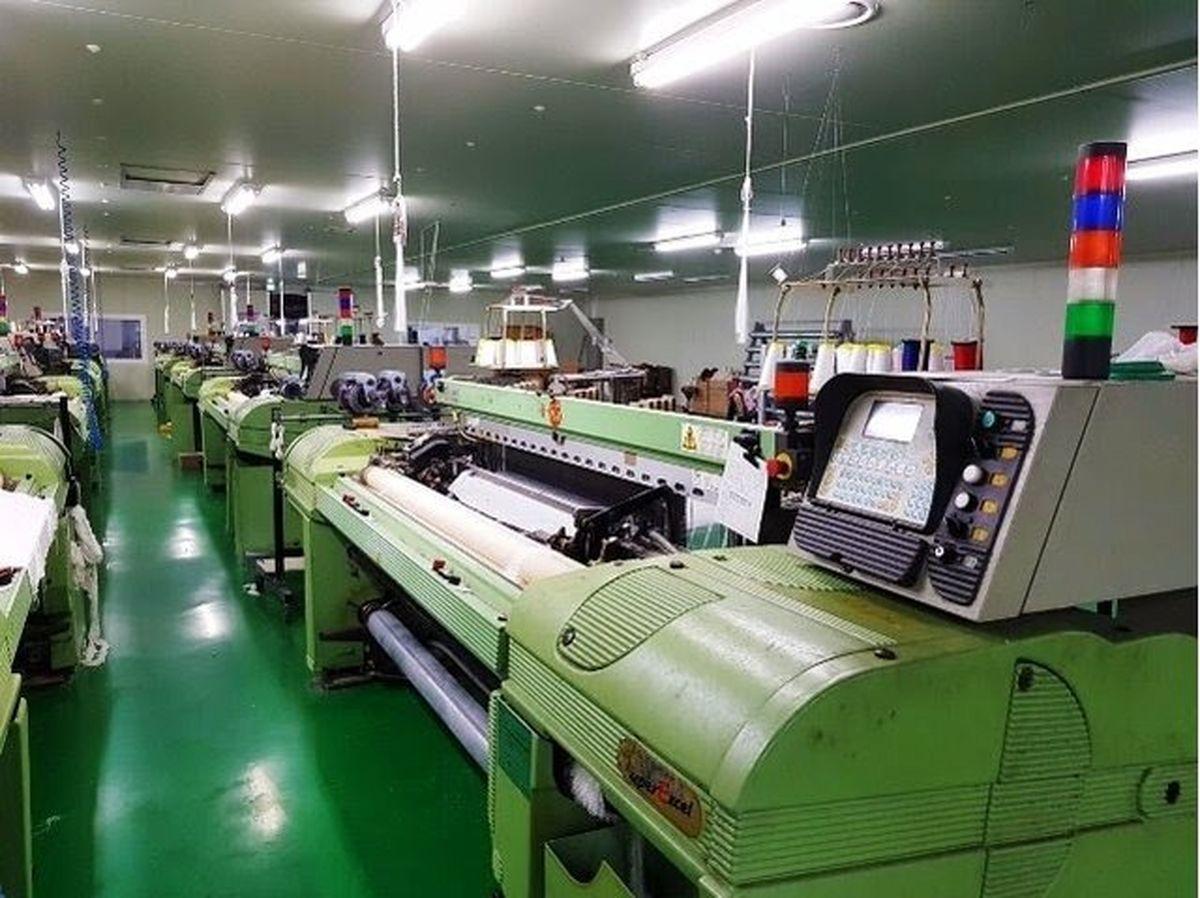 تعداد مجوزهای صادره برای ماشین آلات مشمول معافیت گمرکی کم شد