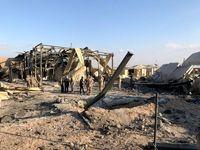 پنتاگون تلفات انتقام موشکی ایران را افزایش داد