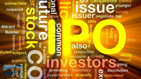 شگویا یک سهام بنیادی است/ آخرین ارزیابی دارایی شرکت به سال۹۲ باز میگردد