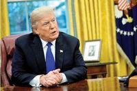 واکنش بازارها به امضای ترامپ