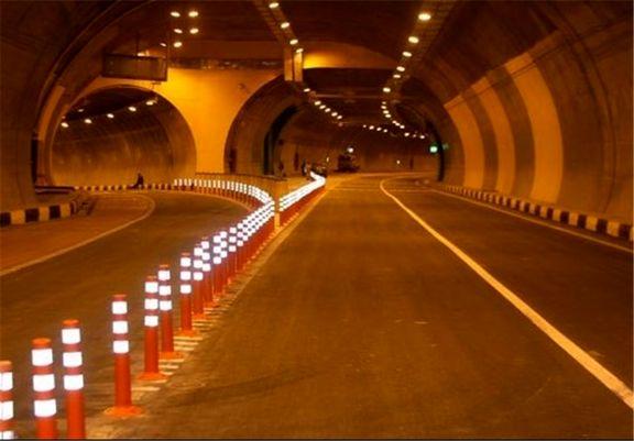 واکنشها به پولی شدن تردد از تونلهای شهری