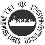 کشتیرانی جمهوری اسلامی ایران