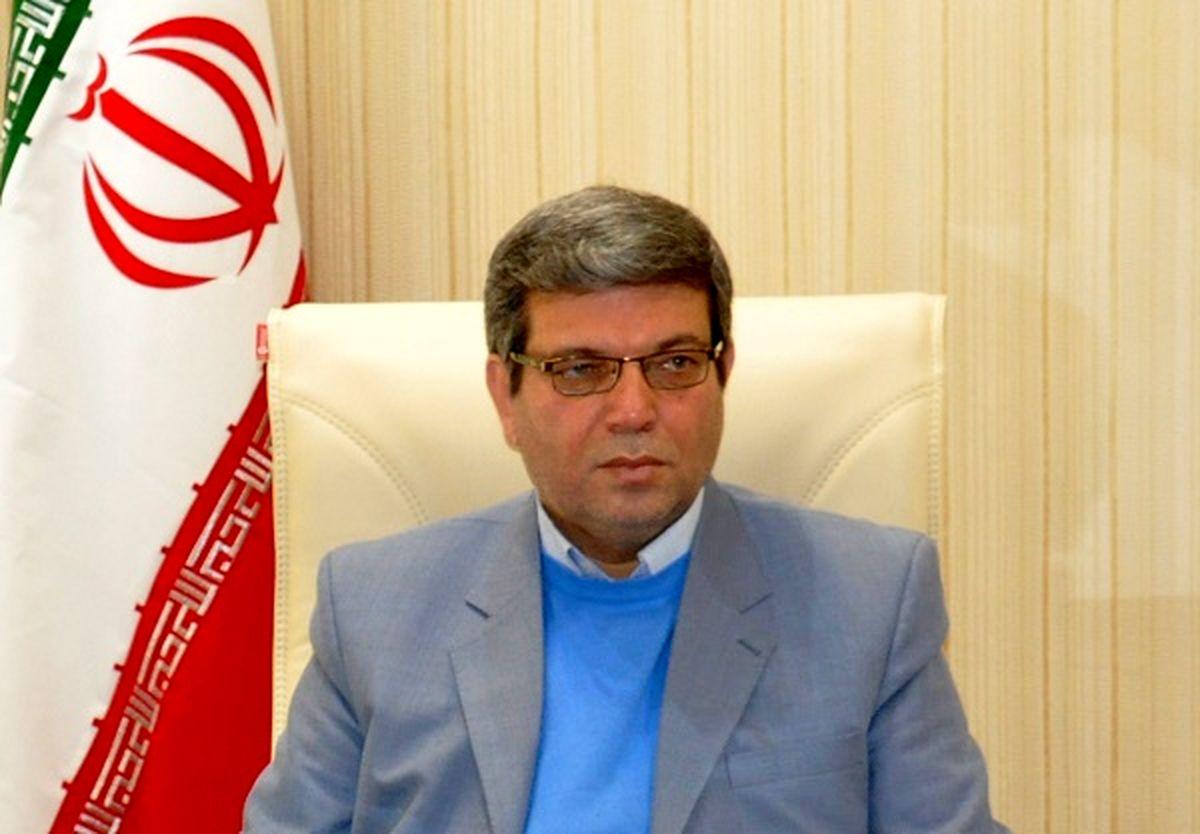 سرپرست وزارت آموزش و پرورش تعیین شد