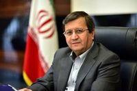 مهمترین هدف دشمنان محقق نشد/ ثبات نسبی حاکم بر بازارها از شکست تلاش دشمنان ایران حکایت دارد