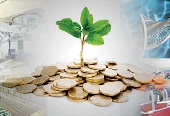 کدام گروهها از صندوق نوآوری وام کرونا میگیرند؟