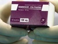 آمریکا داروی «رمدسیویر» برای درمان کرونا را تأیید کرد