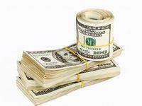 آغاز معاملات بازار ارز با نرخهای روز گذشته
