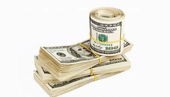 دلار و یورو ثابت ماند