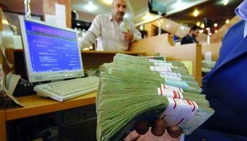 230 هزار میلیارد تومان؛ سود پرداختی به سپردههای بانکی