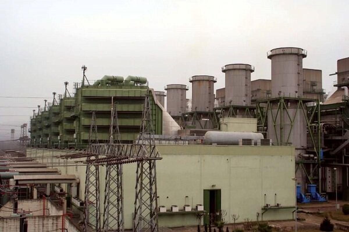 وزارتخانههای نفت و نیرو برای ادغام آمادهاند؟