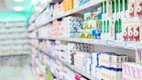 خرید دارو به تنهایی از تحریم معاف است
