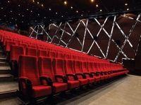 بحران فروش تابستان سینمای ایران