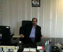 مدیرعامل شرکت فولادخوزستان تغییر کرد