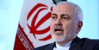 تحریم آمریکا هیچ تأثیری بر دولت ایران و ظریف ندارد