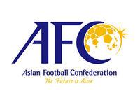 سورپرایز جالب AFC برای تولد شیخ استقلالیها +عکس