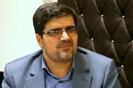 سرازیر شدن ۴۰۰میلیون مترمکعب آب سطحی به جنوب تهران