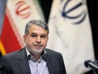 وزیر ارشاد: رفع دغدغههای رهبری و مراجع عظام از اولویتهای من است