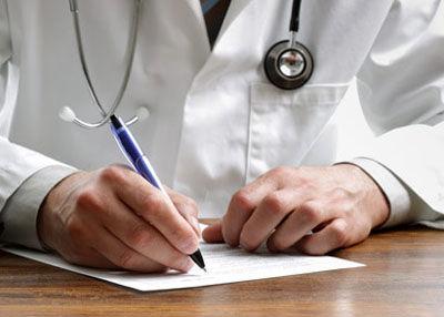 نحوه اخذ مالیات علیالحساب 10درصد از پزشکان تعیین شد