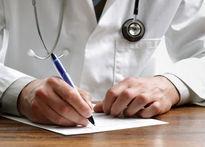 کدام پزشکان بیشترین قصور پزشکی را دارند؟