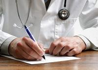 کدام پزشکان به تعرفه نیاز دارند؟