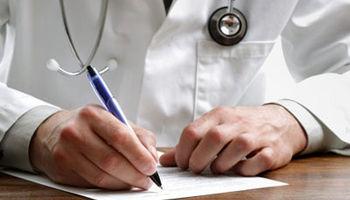 مناطقی که همچناناز پزشک محروماند