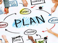 شرایط اتخاذ استراتژی برای کسب و کار