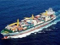 راه صادرات ۲۰میلیارد دلاری به عراق هموار است