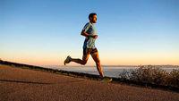 دویدن روزانه به کاهش استرس کمک میکند