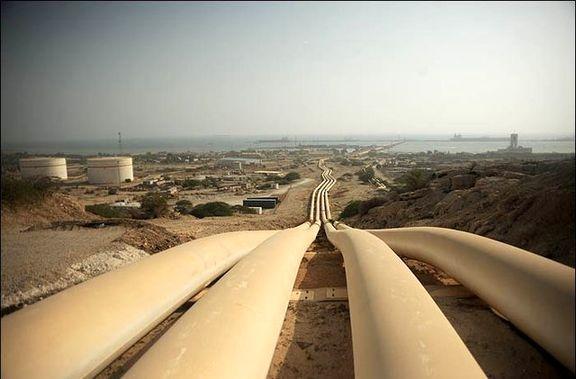 رونق اجاره مخازن نفتی کره جنوبی پس از کاهش تقاضا در چین