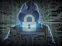 امنیت سایبری بریتانیا در هالهای از ابهام