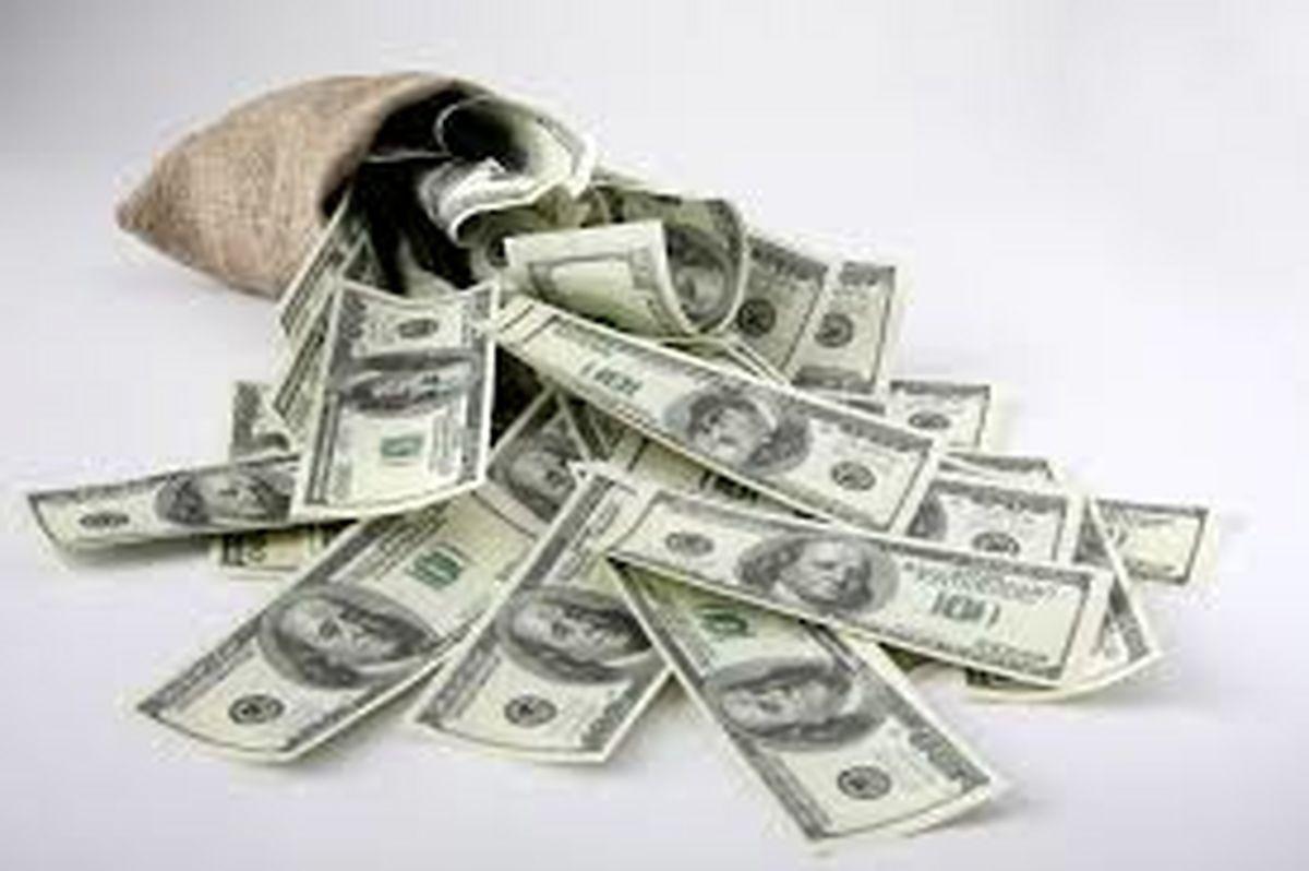 پیامدهای دلار ۱۰هزار تومانی