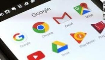 گوگل به کاربران اندرویدی در اروپا حق انتخاب میدهد