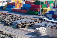 صدور جواز تاسیس صنعتی ۳۸.۶درصد افزایش یافت