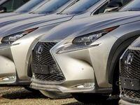 پیش فروش خودروهای خارجی کلاهبرداری است
