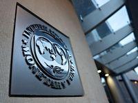 آسیب ۱۲تریلیون دلاری کرونا به اقتصاد جهان