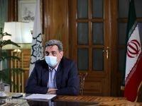 توضیحات شهردار تهران درباره احتمال افزایش کرایه حمل و نقل عمومی