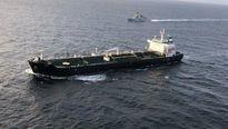 پهلوگیری صادرات در ونزوئلا