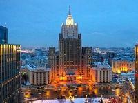 دو مزیت ایران برای توریستهای روس