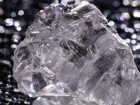 کشف بزرگترین معدن الماس در روسیه