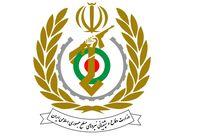 سازمان صنایع دریایی وابسته به وزارت دفاع تشکیل میشود