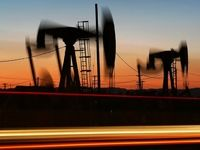 سقوط تعداد دکل نفتی آمریکا به کمترین میزان ۸۰سال اخیر/ ریزش بیشتر محتمل است