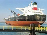 واردات نفت اروپا از ایران به اوج ٥ سال اخیر میرسد