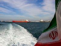 ۵۰۰کانتینر کالای ایرانی از بندر کاسپین به کشور چین صادر شد