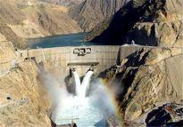 سدسازی یک ضرورت در صنعت آب است