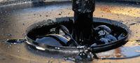 لابیگری برای بازگشت رانت سیاه
