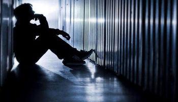 تشخیص افسردگی و اختلالات خواب با نقشه برداری از مغز