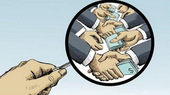 صدور کیفرخواست برای ۳۷۹نفر از اخلالگران ارزی