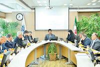 پنج تله نظام قیمتگذاری در ایران