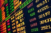 حرکت کند بازارهای آسیایی در اولین روز هفته/ ریسکهای سیستماتیک مهمترین عامل پیش روی سرمایهگذاران