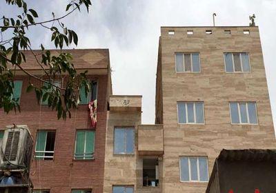منطقه ۵ گزینه مناسب برای خرید آپارتمان